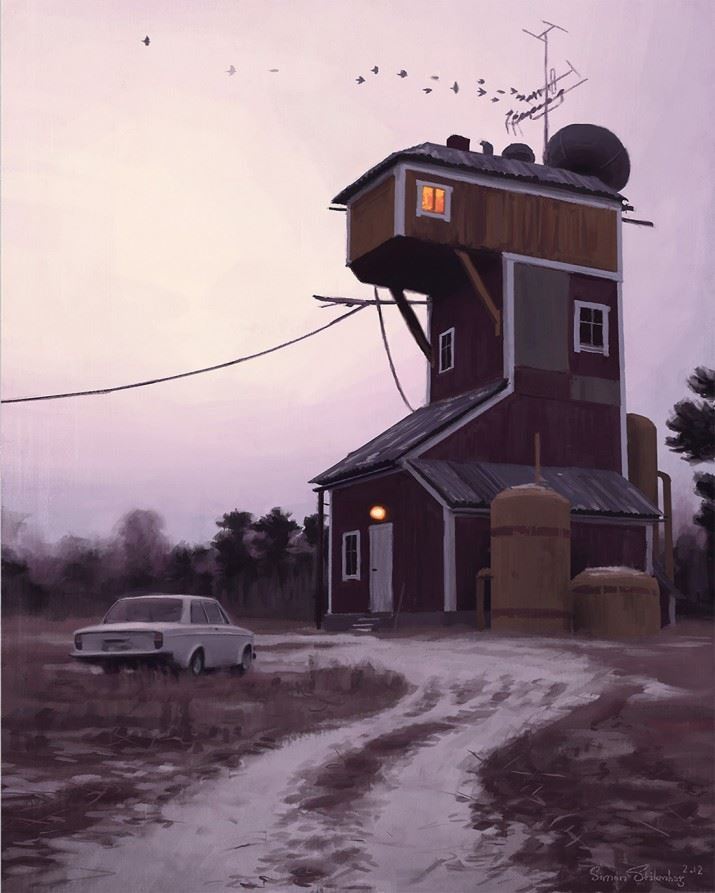 simon-stalenhags-fiction-paintings-gessato-gblog-8