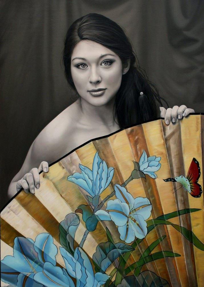 Christiane-Vleugels_web21
