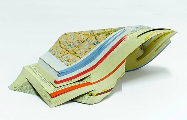 Phone-Book-Sculptures4