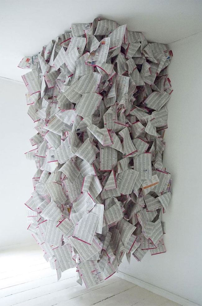 Phone-Book-Sculptures6