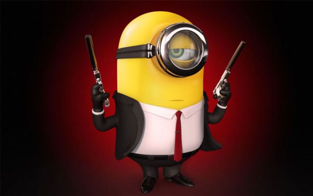 minions_take_over_the_world_640_38