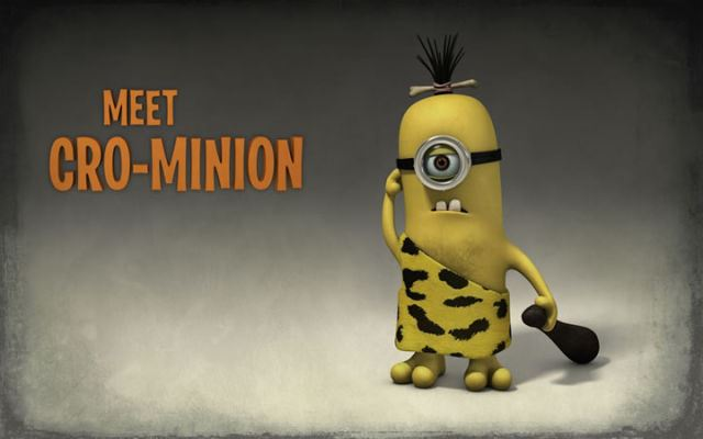 minions_take_over_the_world_640_42