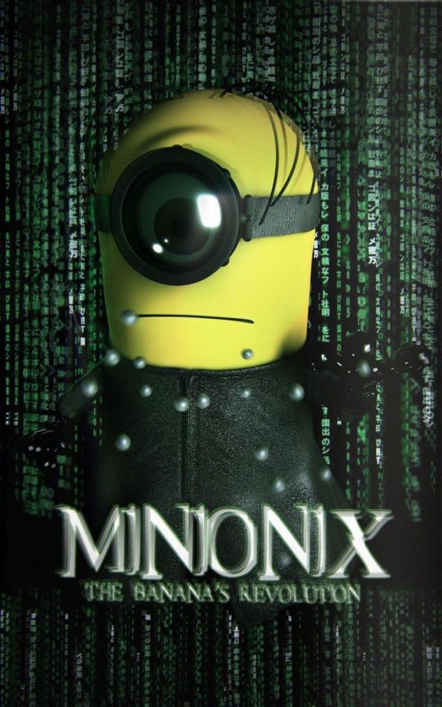 minions_take_over_the_world_640_high_09