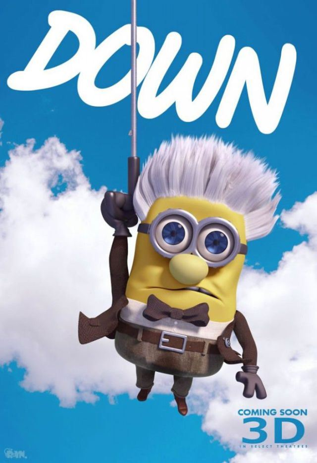 minions_take_over_the_world_640_high_40