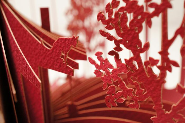 Stories-Cut-Into-360-Paper-Books-by-Yusuke-Oono-1
