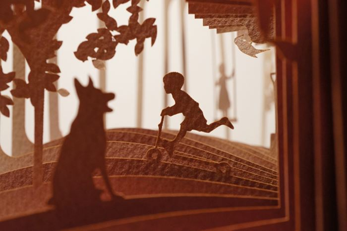 Stories-Cut-Into-360-Paper-Books-by-Yusuke-Oono-3
