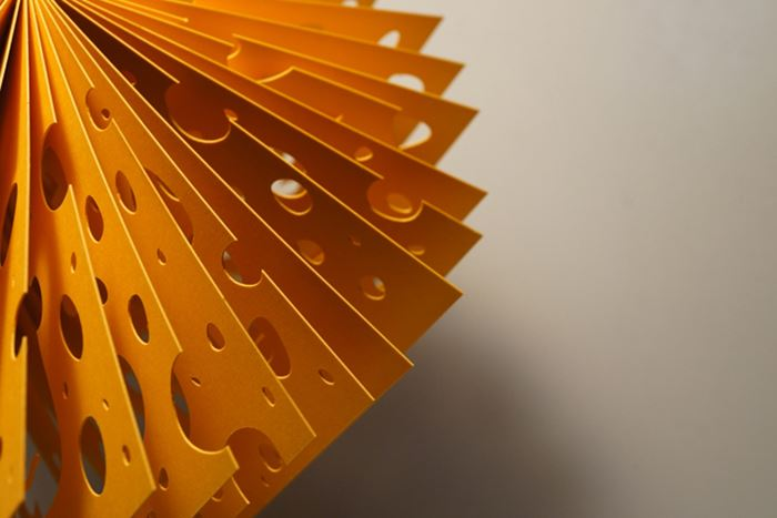 Stories-Cut-Into-360-Paper-Books-by-Yusuke-Oono-7