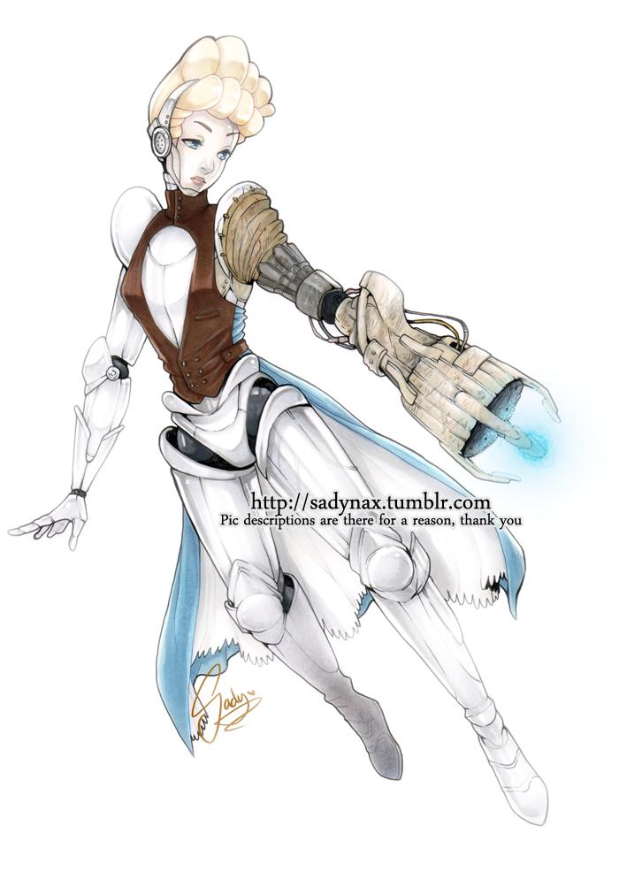 rogue_maiden_by_sadyna-d6w8lz0