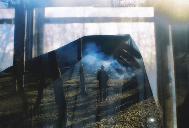 Magical-Double-Exposure-in-The-Forest-1b