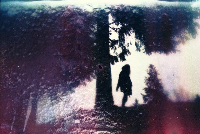 Magical-Double-Exposure-in-The-Forest-27