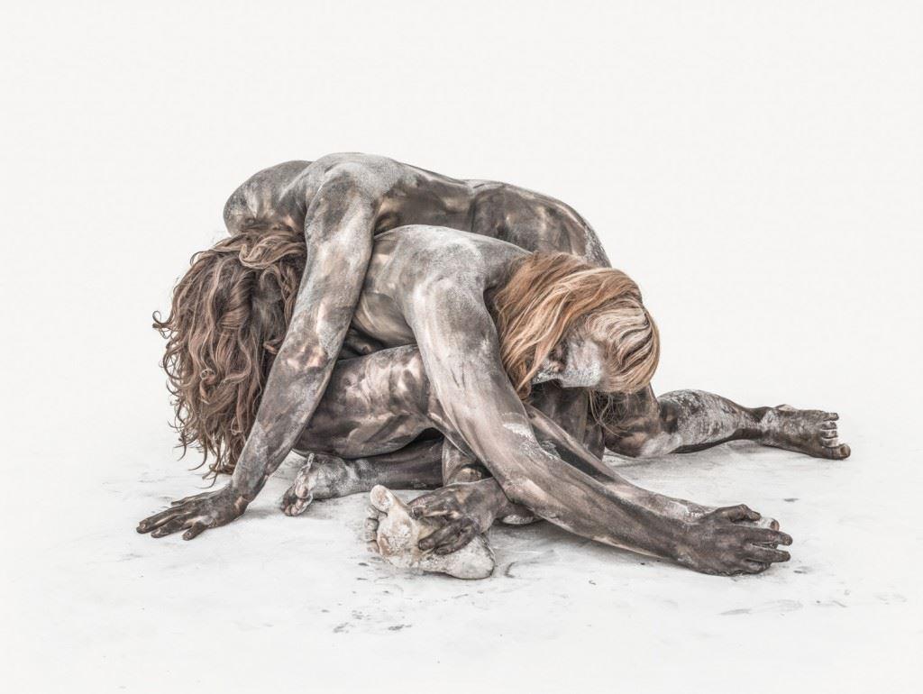 20141122_GaranceHubert-Samson-LucieRoux_CF021713
