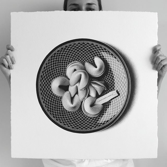50-Foods-Photorealistic-Illustrations-in-50-Days_11