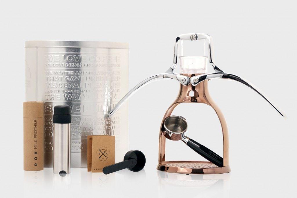 rokmaker-hand-powered-espresso-machine-classic-copper-1