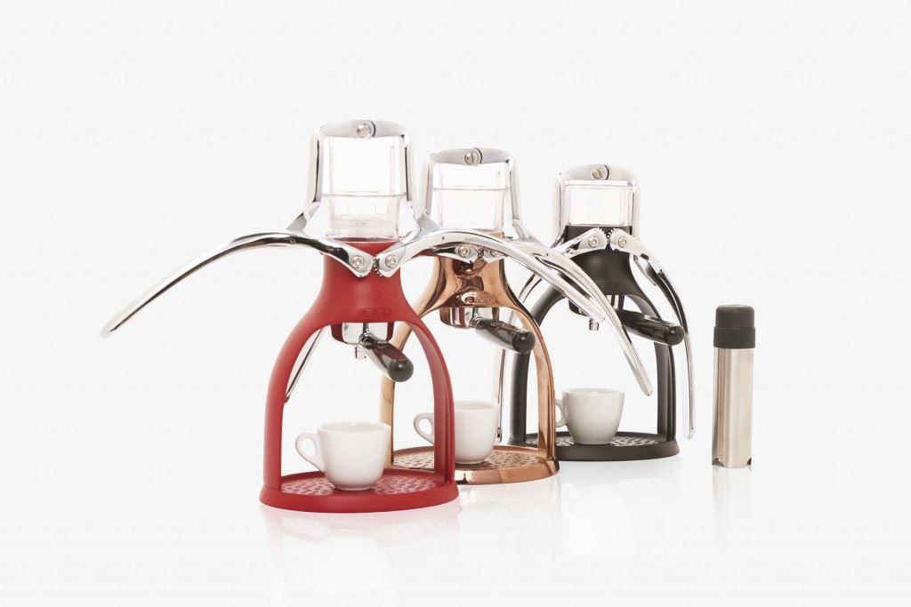 rokmaker-hand-powered-espresso-machines