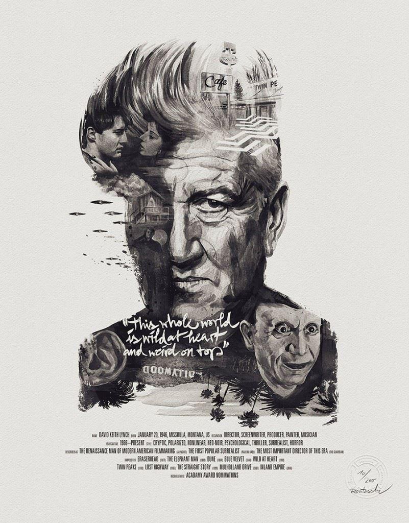 stellavie-print-fine-art-portraits-movie-directors-david-lynch-flat-large