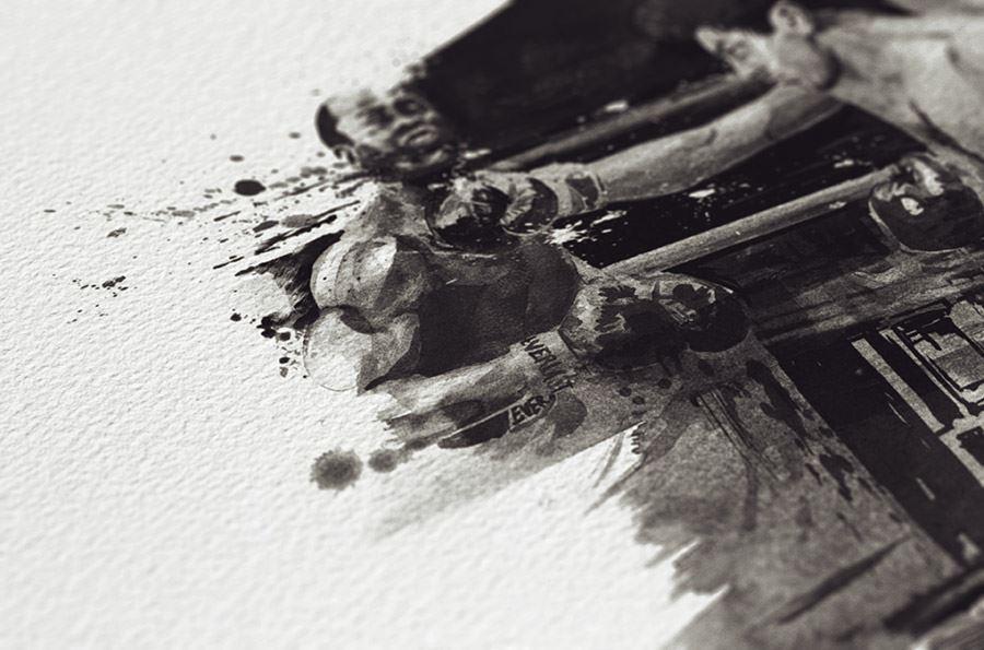 stellavie-print-fine-art-portraits-movie-directors-martin-scorsese-02-large