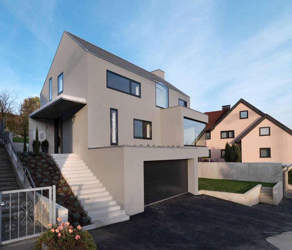Minimalist-home-by-Ippolito-Fleitz-Group-Haus-F-02
