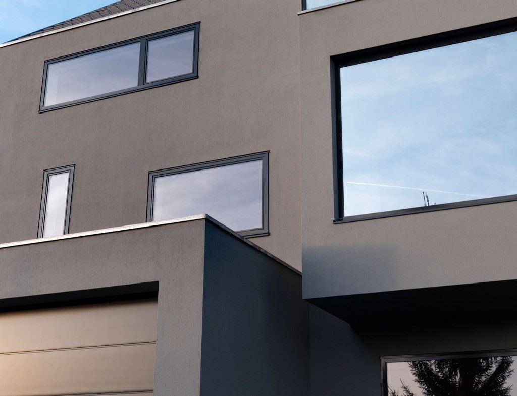Minimalist-home-by-Ippolito-Fleitz-Group-Haus-F-03