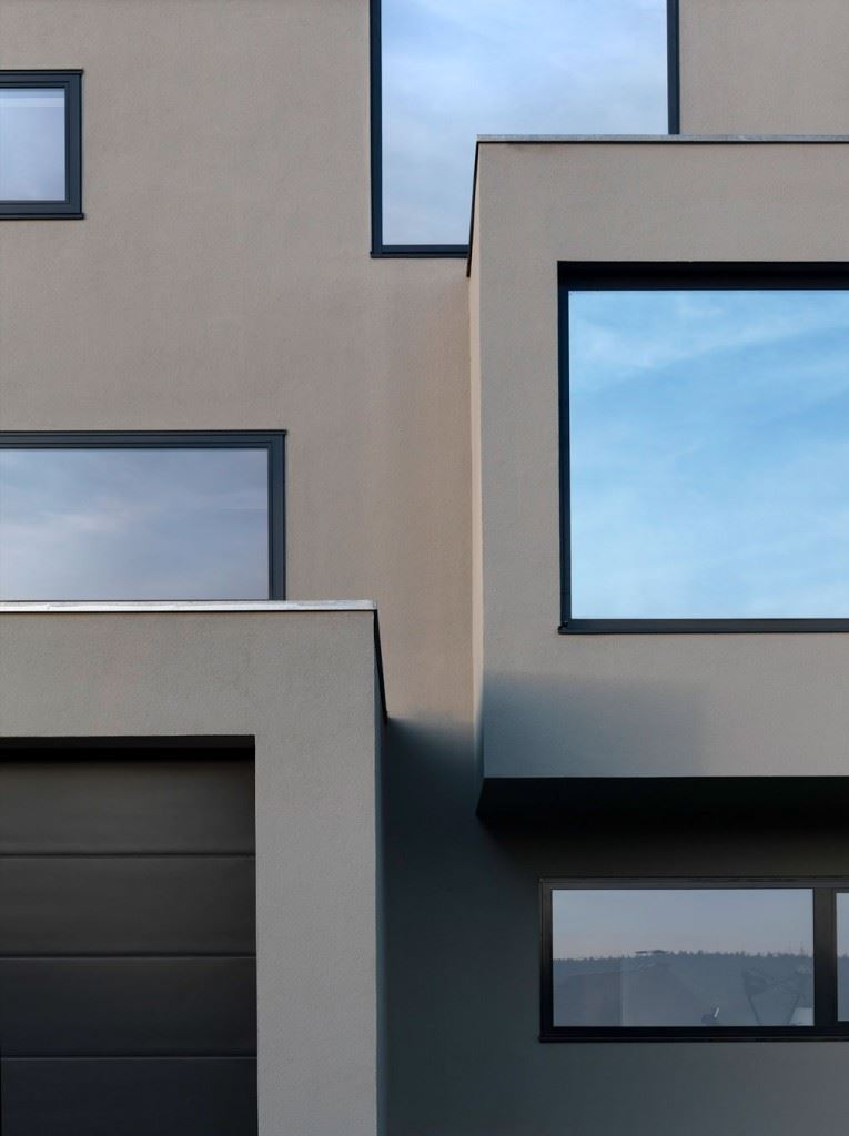 Minimalist-home-by-Ippolito-Fleitz-Group-Haus-F-04
