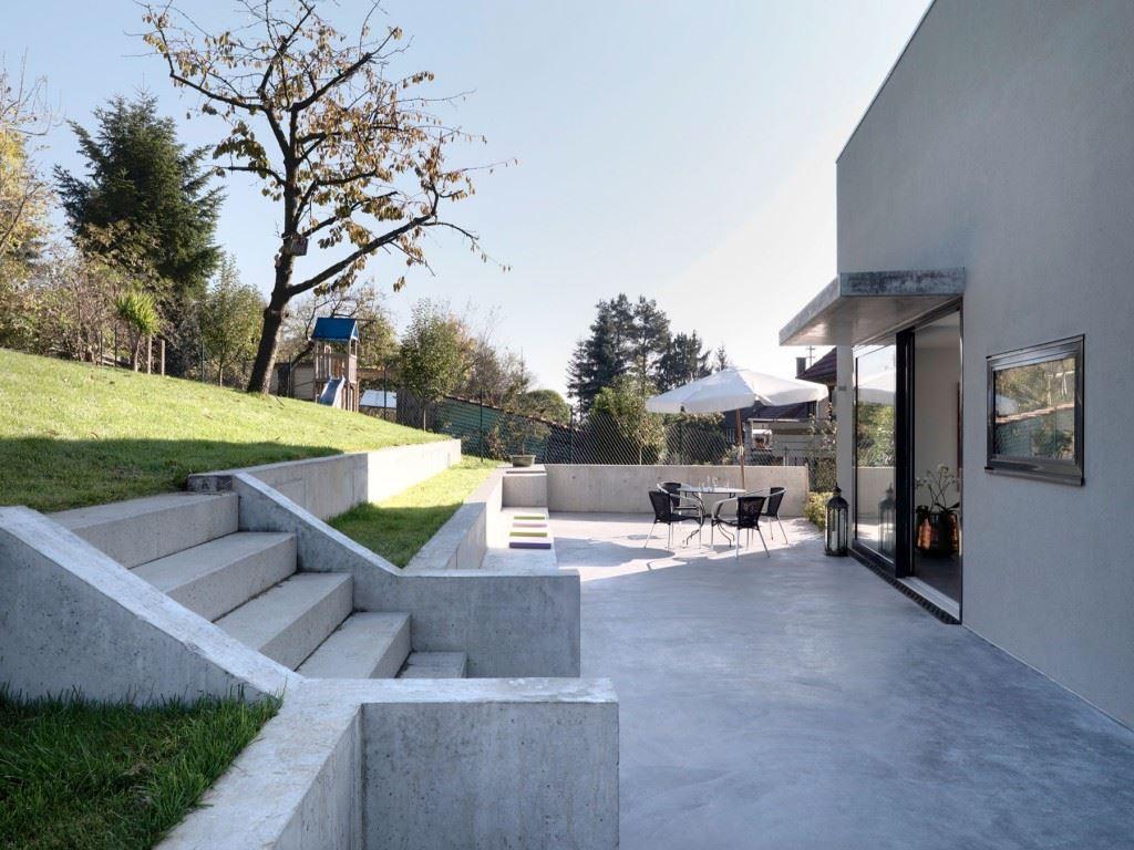 Minimalist-home-by-Ippolito-Fleitz-Group-Haus-F-05