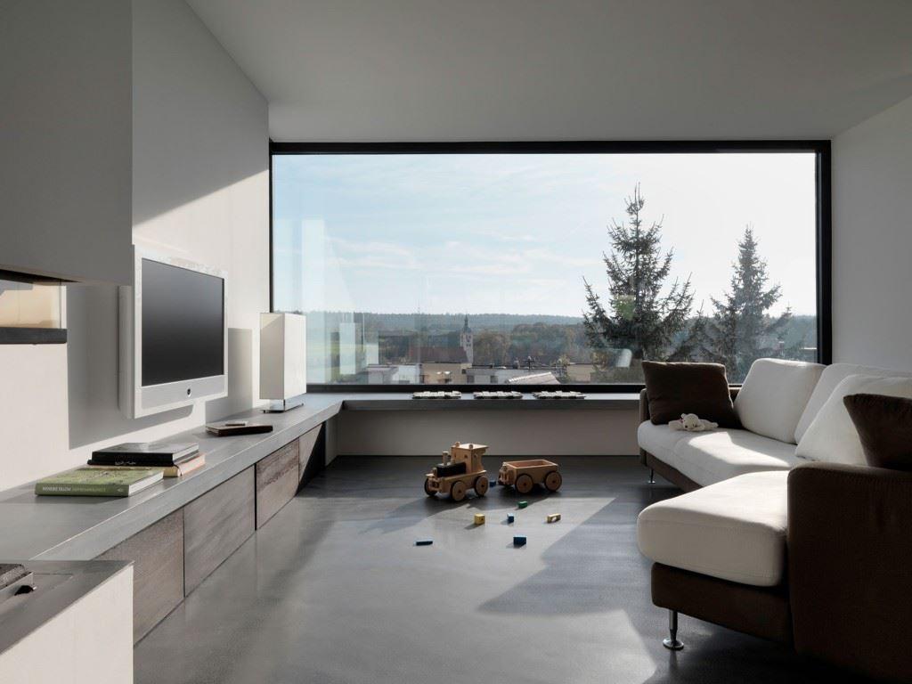 Minimalist-home-by-Ippolito-Fleitz-Group-Haus-F-06