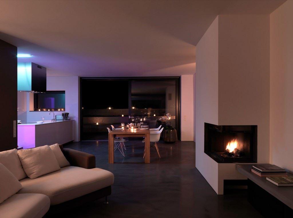 Minimalist-home-by-Ippolito-Fleitz-Group-Haus-F-07
