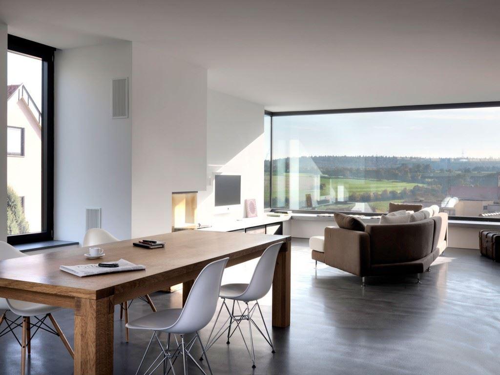 Minimalist-home-by-Ippolito-Fleitz-Group-Haus-F-08