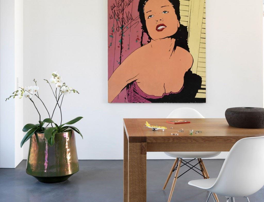 Minimalist-home-by-Ippolito-Fleitz-Group-Haus-F-10