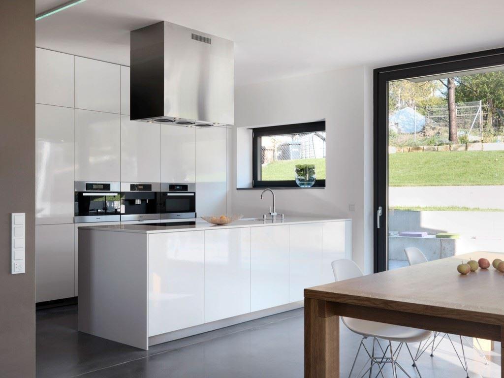 Minimalist-home-by-Ippolito-Fleitz-Group-Haus-F-11