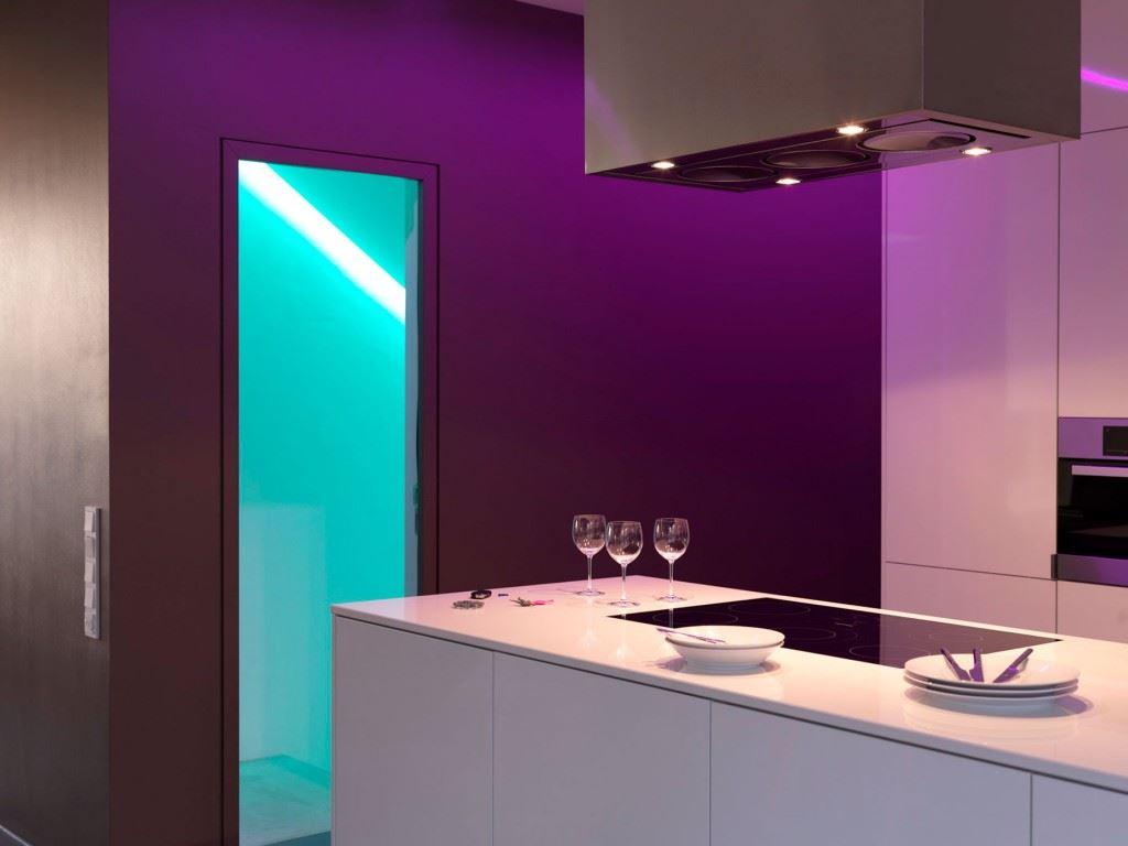 Minimalist-home-by-Ippolito-Fleitz-Group-Haus-F-15