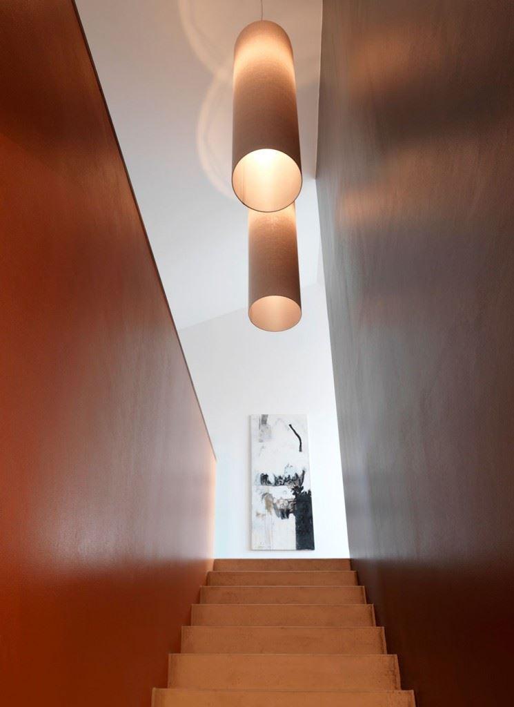 Minimalist-home-by-Ippolito-Fleitz-Group-Haus-F-16