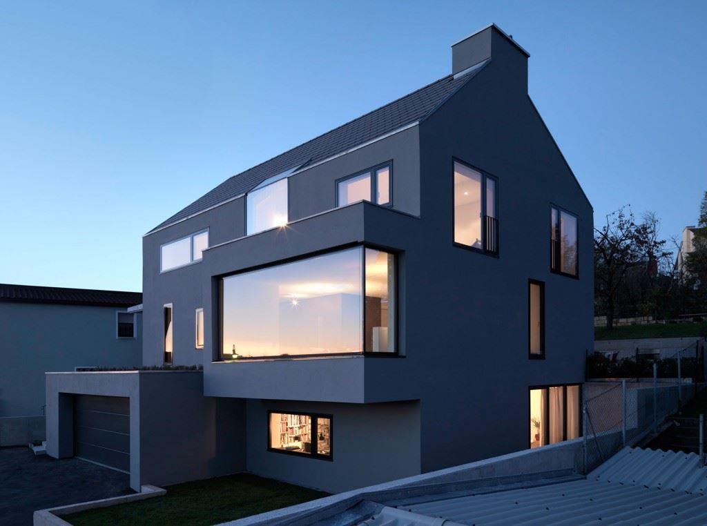 Minimalist-home-by-Ippolito-Fleitz-Group-Haus-F-23