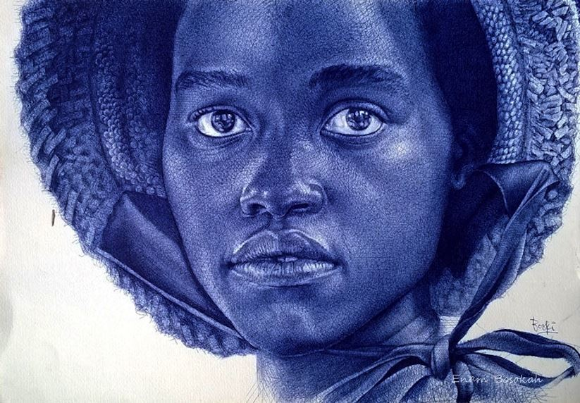 Photorealistic_Portraits_Created_With_Simple_Ball_Point_Pens_by_African_Artist_Enam_Bosokah_2015_03