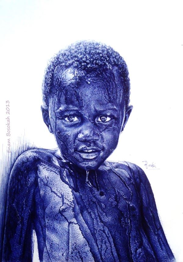 Photorealistic_Portraits_Created_With_Simple_Ball_Point_Pens_by_African_Artist_Enam_Bosokah_2015_06