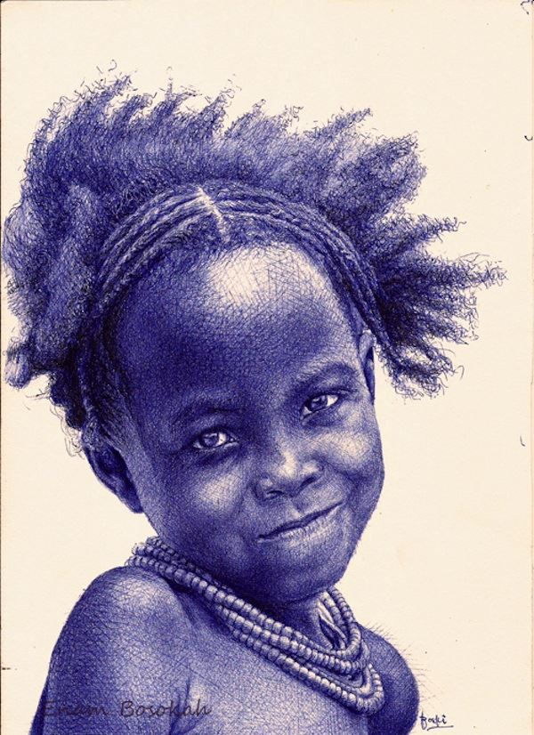 Photorealistic_Portraits_Created_With_Simple_Ball_Point_Pens_by_African_Artist_Enam_Bosokah_2015_11