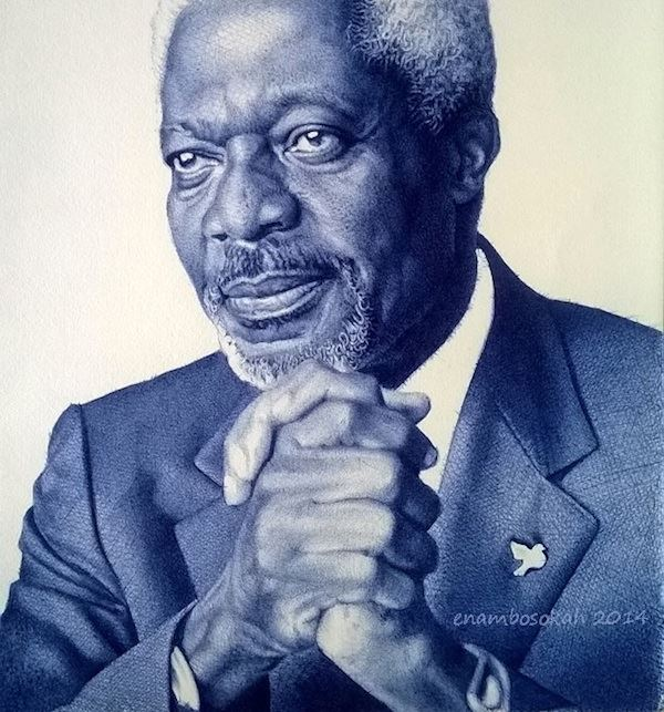 Photorealistic_Portraits_Created_With_Simple_Ball_Point_Pens_by_African_Artist_Enam_Bosokah_2015_12