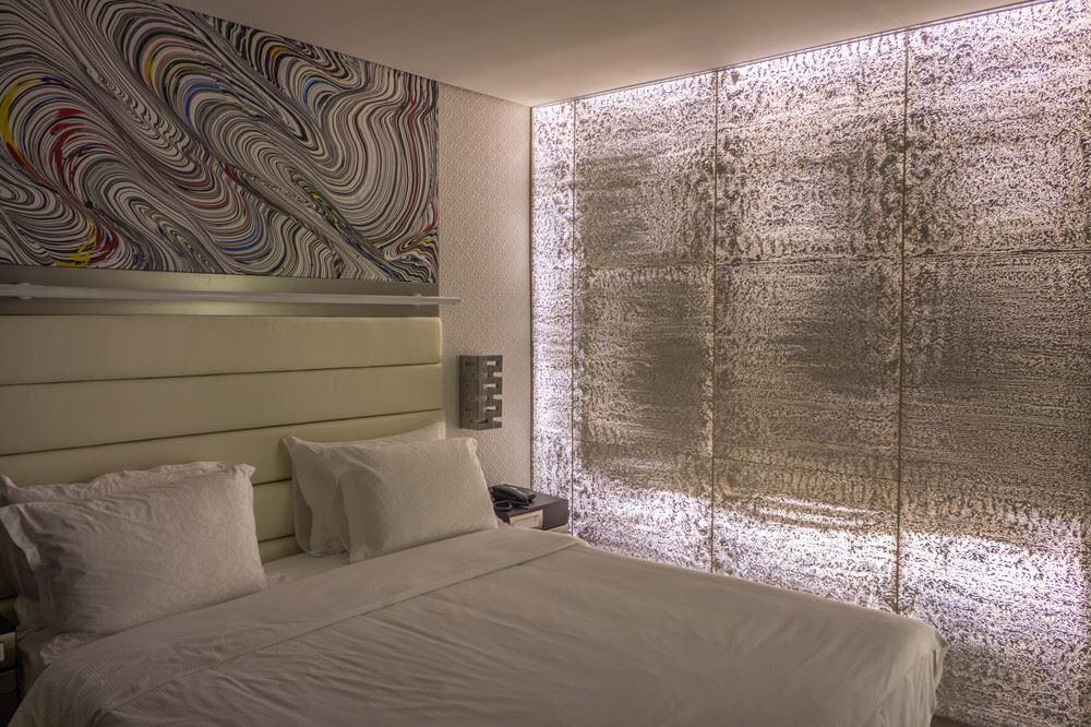 hotel-room-design