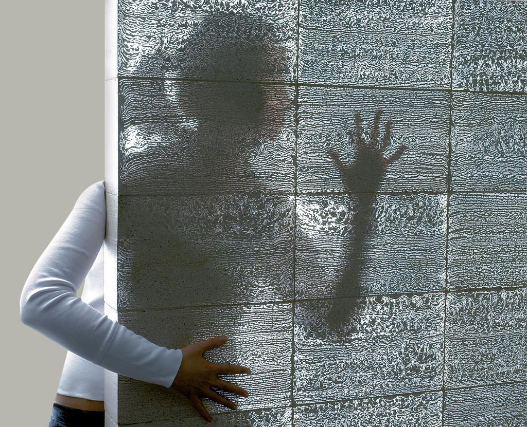 transluscent-concrete-design