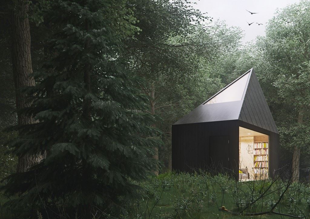 cabin_wood_c1_s