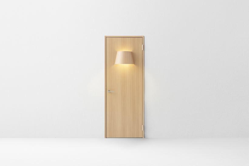 nando-7doors6