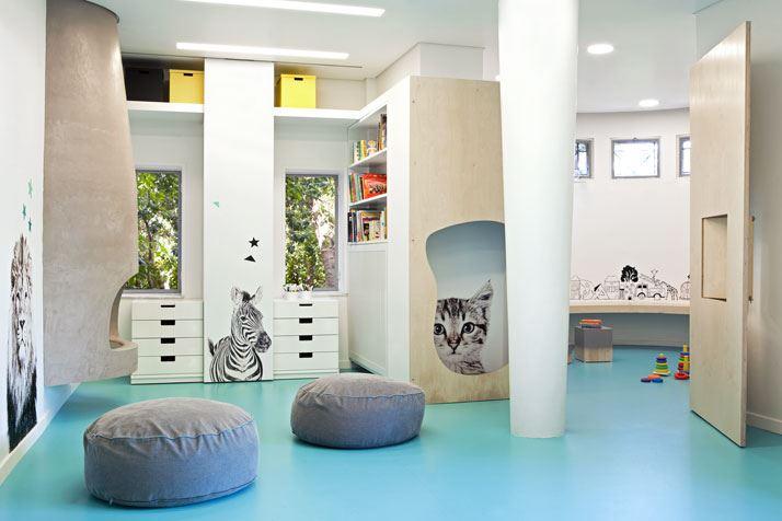 4_Nipiaki_Agogi_kindergarten_by_PROPLUSMA_ARKITEKTONES_athens_greece_photo_Nikos_Alexopoulos