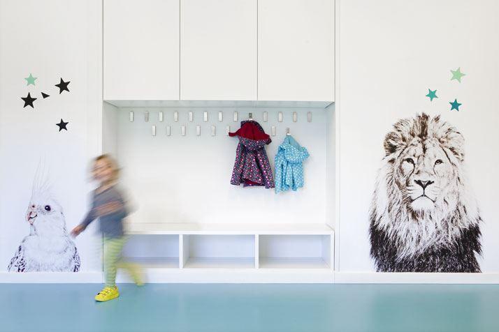 5q_Nipiaki_Agogi_kindergarten_by_PROPLUSMA_ARKITEKTONES_athens_greece_photo_Nikos_Alexopoulos