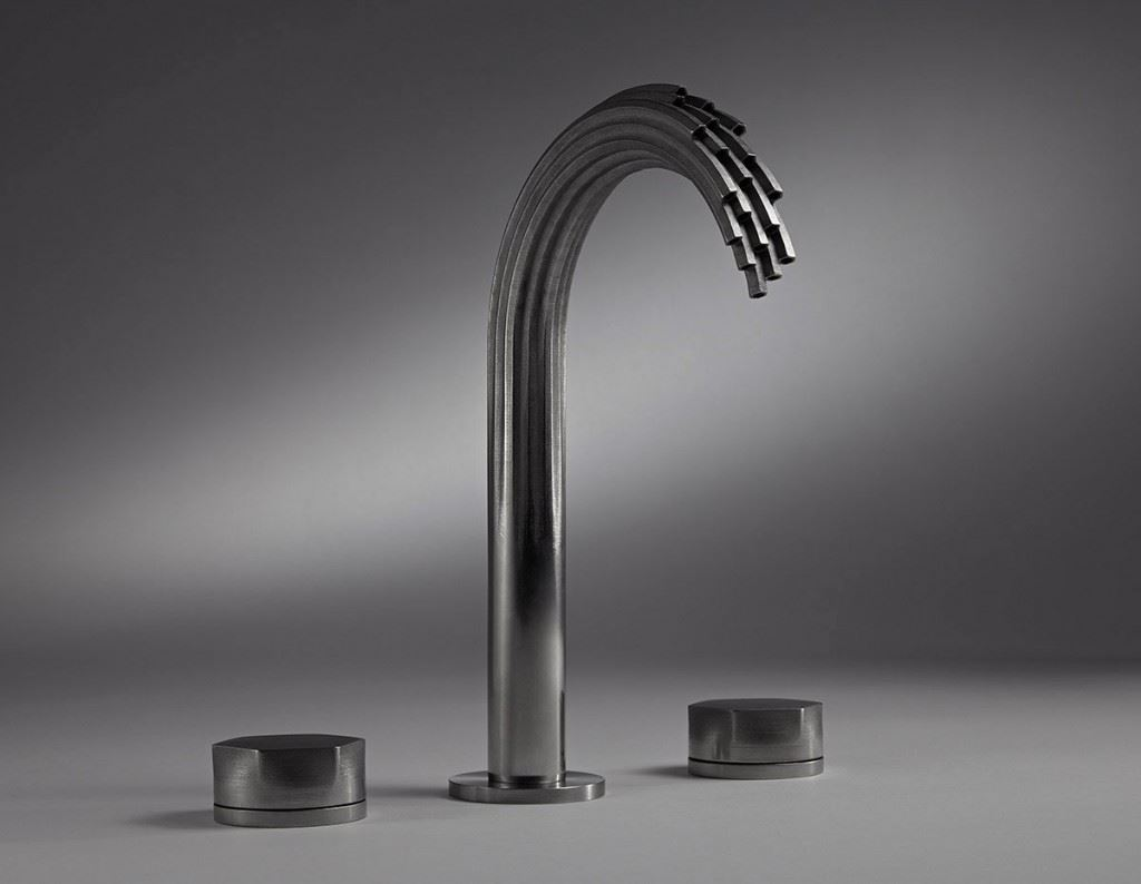 Ams_DXV_3D_faucet_one_water-1