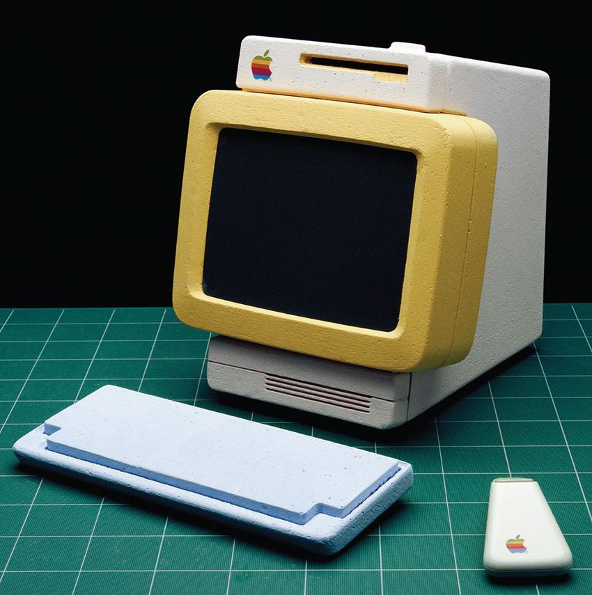 Apple_product_concepts_of_the_80s-ShockBlast-3
