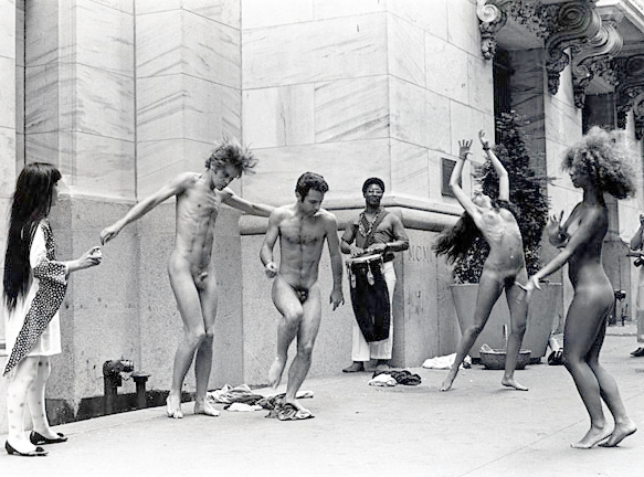 The-Anatomic-Explosion-happening-held-at-the-New-York-Stock-Exchange-19682