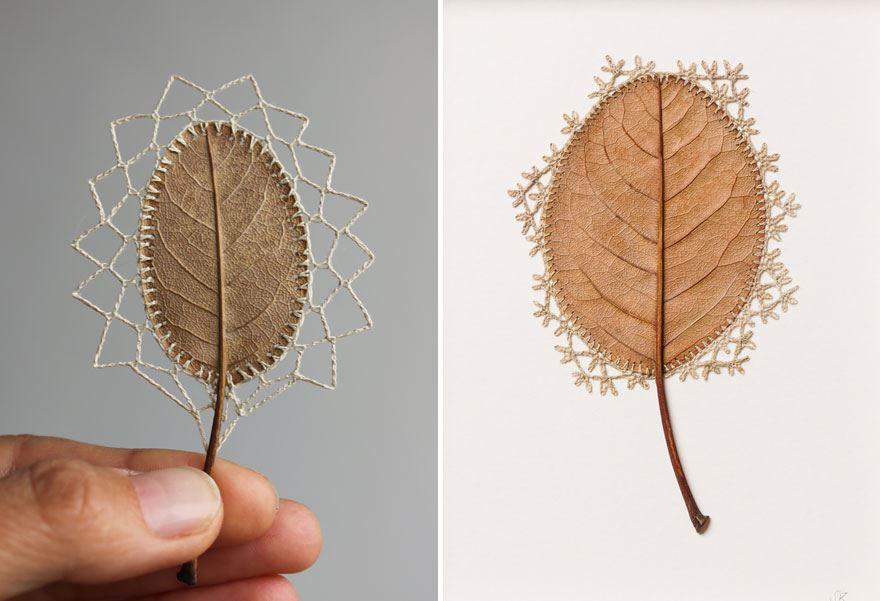crocheted-leaf-art-susanna-bauer-2