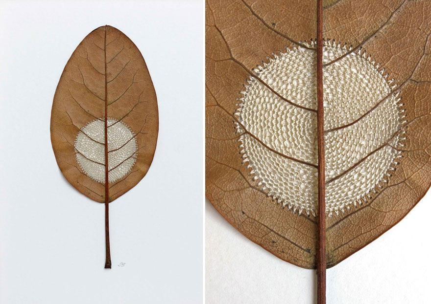 crocheted-leaf-art-susanna-bauer-5