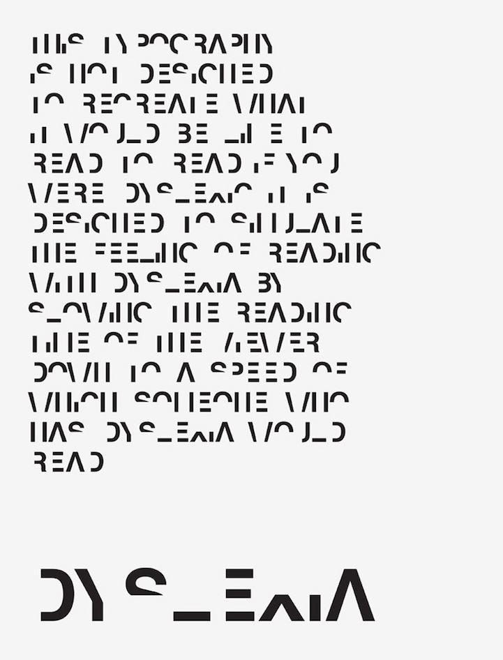 dyslexia2