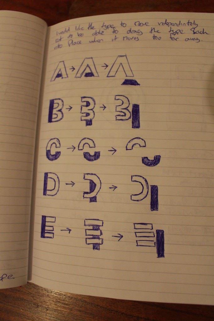dyslexia5