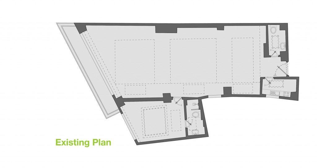 existing_plan